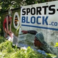 Sports-Block.com ist auch 2019 wieder Namensgeber den D-Cup