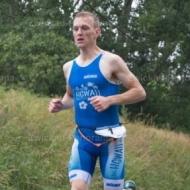 Daniel Hingst entscheidet das Rennen für sich