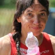 2nd Susanne Walter