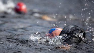 Quadrathlon Oslo (NOR) 2016 (c) C. Aronsen