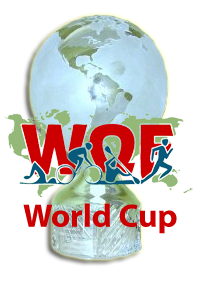WQF World Cup