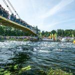 Triathlon Bydgoszcz (POL) 2015 (c) Bikelife