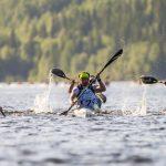 Åre Extreme Challenge (SWE) 2017 (c) Åre Extreme Challenge