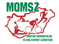 Hungarian Quadrathlon and Multisport Association