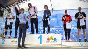 Quadrathlon Bydgoszcz (POL) 2019